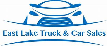 Lake Truck East Sales Cars Holiday Fl
