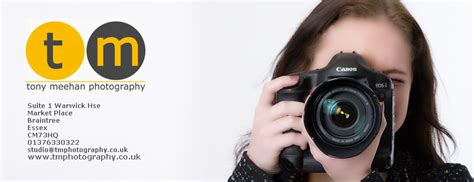 photography training courses essex booking