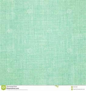 Turquoise Fabric Texture Stock Photo - Image: 35537680
