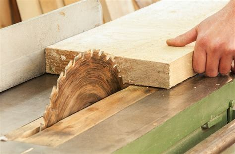 types  wood   woodworking project lampert