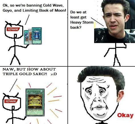 Okay Guy Meme - okay guy meme okay face along with cereal guy meme including ok but but meme including rage guy