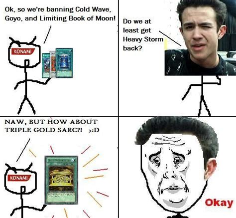 Ok Guy Meme - okay guy meme okay face along with cereal guy meme including ok but but meme including rage guy