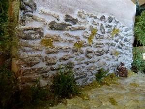 Steine Für Wandverkleidung : 100 modellbau steine bruchsteine f r die wandverkleidung ebay ~ Bigdaddyawards.com Haus und Dekorationen
