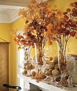 interior design ideas new fall decor ideas home bunch With home decorating ideas for fall