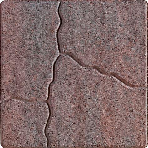 village shaw brick