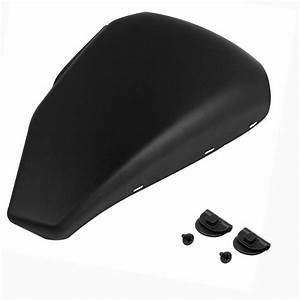 Left Battery Side Cover Fit Harley Sportster X883 Xl1200