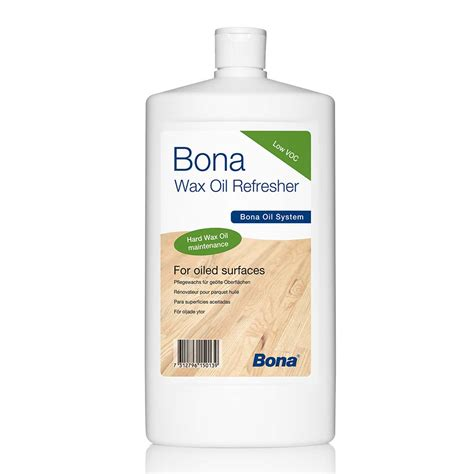 bona wood floor refresher 1 litre bona wax refresher 1 litre wp615013002