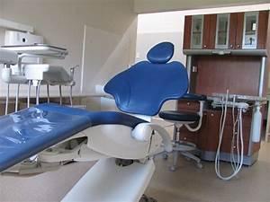 Grant St Dental Centre