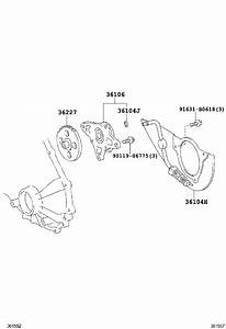 2000 Toyota 4 Runner Fuel Pump Wiring Diagram