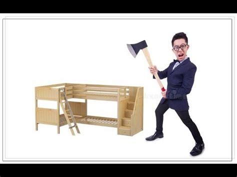 build a bed loft bed plans how to build a loft bed