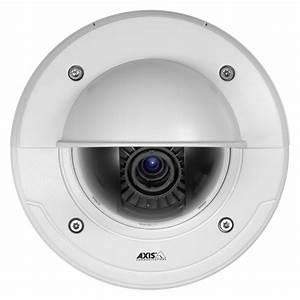 Camera Dome Exterieur Wifi : camera wifi exterieur ~ Edinachiropracticcenter.com Idées de Décoration