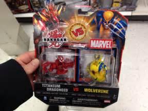 Bakugan Titanium Dragonoid Toys