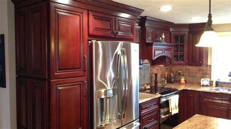 Johnston, RI   Kitchen & Countertop Center of New England