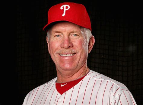 Mike Schmidt wishes modern players had more 'dignity and ...