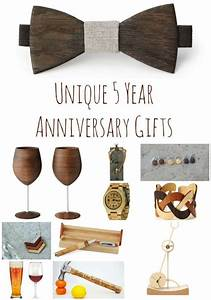13 best 5 year anniversary images on pinterest wedding With 5 year wedding anniversary gifts