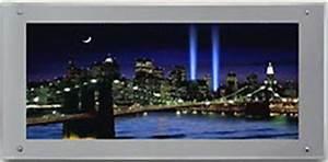 Led Leuchtbilder Kaufen : skyline ~ Orissabook.com Haus und Dekorationen