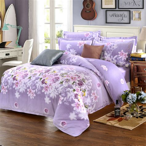 King Duvet Set Sale by On Sale 4pcs 3pcs 100 Cotton Bedding Sets King Size