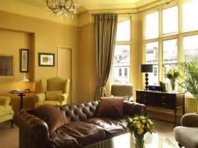 warm living room colors home design elements
