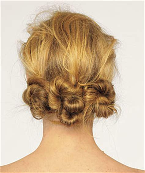 princess haircut no sweat summer hairstyles 5819