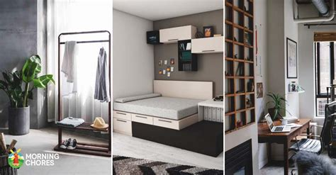 ways to save space in a small bedroom top 28 ways to save space in a small bedroom clever space saving ideas for small room