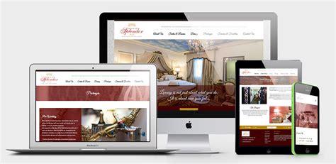 Website Designer In Lagos