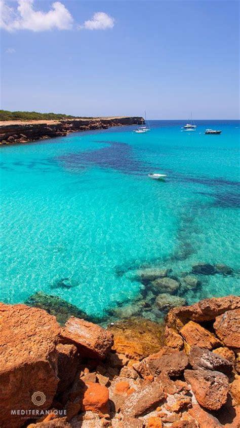 1000 Images About Formentera El Meu Paradís On Pinterest