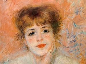 da cosa nasce cosa: Pierre Auguste Renoir