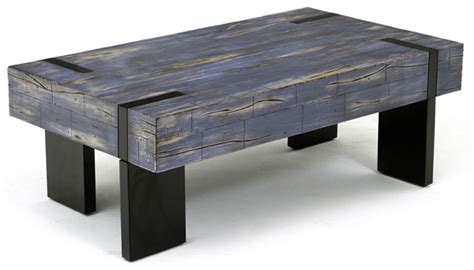 live edge dining room table rustic meets modern coffee table reclaimed coffee table