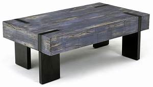 coffee table rustic contemporary coffee table free ideas With blue rustic coffee table