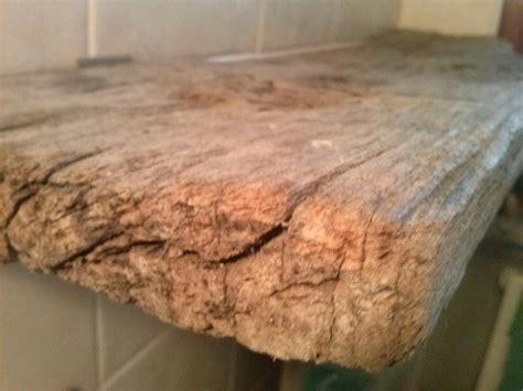 mensole cucina legno grande mensole in legno rustiche jd52 pineglen