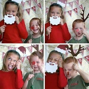 Ideen Für Familienfotos : die besten 25 weihnachtsfotos ideen auf pinterest baby weihnachtsfotos weihnachtsbilder und ~ Watch28wear.com Haus und Dekorationen