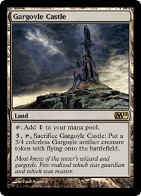 land deck edh supportive edh lands