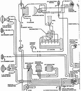 1978 Chevy Truck Wiring Diagram Headlights : 1978 gmc c k wiring diagram database ~ A.2002-acura-tl-radio.info Haus und Dekorationen