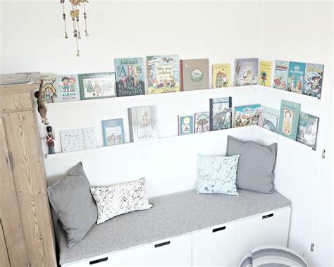 1000+ Ideen Zu Jugendzimmer Ikea Auf Pinterest Coole