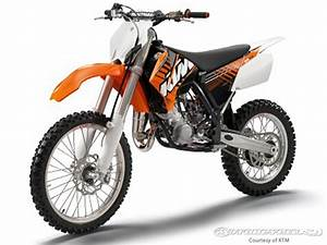 Moto Cross Ktm 85 : 2012 ktm sx and sx f motocross photos motorcycle usa ~ New.letsfixerimages.club Revue des Voitures