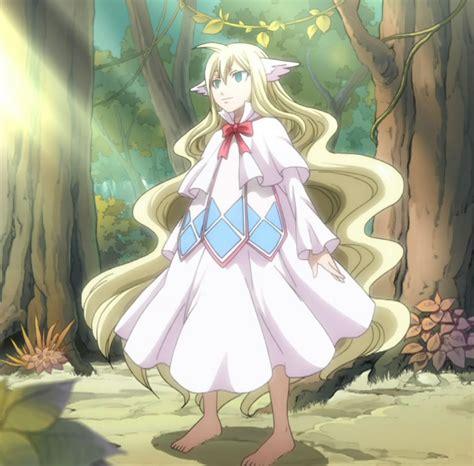 anime feet fairy tail mavis vermilion