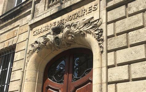 chambre des notaires 37 chambre des notaires gironde chambres des notaires de la