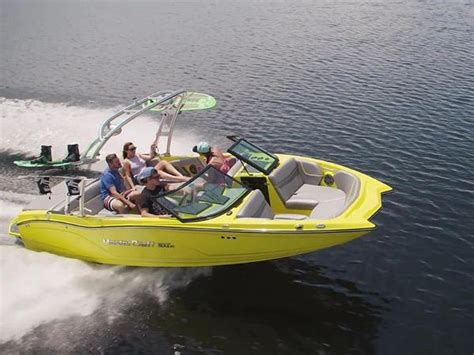 Mastercraft Boats For Sale In Kansas by Mastercraft Nxt 20 Boats For Sale In Wichita Kansas