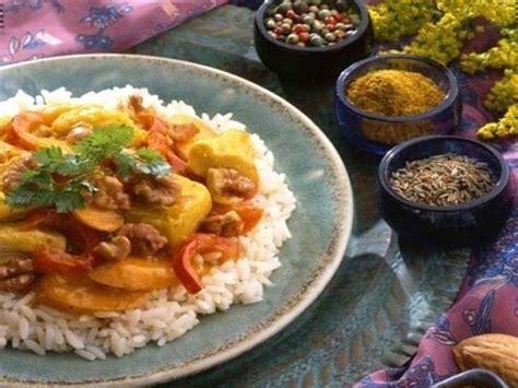 recette cuisine creole reunion les meilleures recettes de réunion et poulet