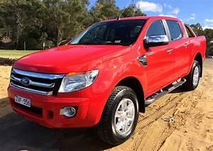 Ford Ranger 2014 : 2014 ford ranger xlt review ~ Melissatoandfro.com Idées de Décoration