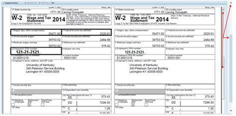 get w2 forms online free 2014 2017 form irs w 2c fill online printable fillable
