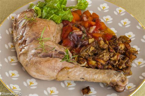 recette de cuisine de saison toutes mes recettes kilometre 0 fr