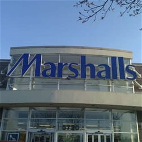 lakewood department phone number marshalls of lakewood department stores 5720 lkwd twne