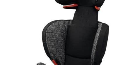 si鑒e auto pivotant isofix siege auto pivotant pour adulte bebe confort axiss