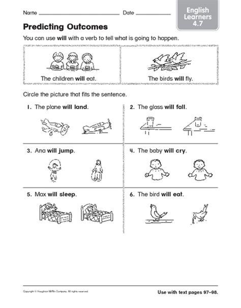 pin predictions worksheet free printable worksheets