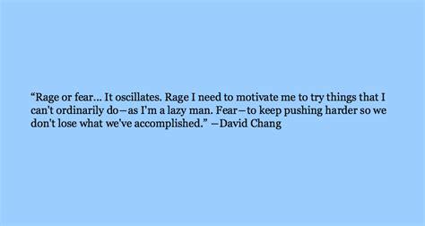 quotes  men  prison quotesgram