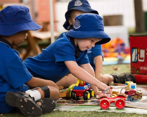 preschool new zealand kentigern early childhood curriculum te whāriki 643