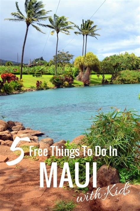 Fun Things To Do In Maui With Kids  Kids Matttroy. Century Link Phone Company Bi Apps Training. Pacific Ridge Insurance Algebra Online Course. Disability Attorney Michigan. New Jersey Teacher Certification. Travel Car Rental Insurance Head Hunters Com. Loan On Rental Property Tooth Transplant Cost. Automatic Transmission Leak St Louis Movers. Business Credit Bureau Cable Numbering System