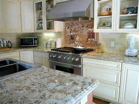 Victorian Kitchen Backsplash : Humble Victorian Era Kitchen Scenes Kitchen Backsplash