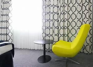 Vorhänge Skandinavischer Stil : einrichtungsideen gardinen vorh nge institut f r raumdesign ~ Markanthonyermac.com Haus und Dekorationen